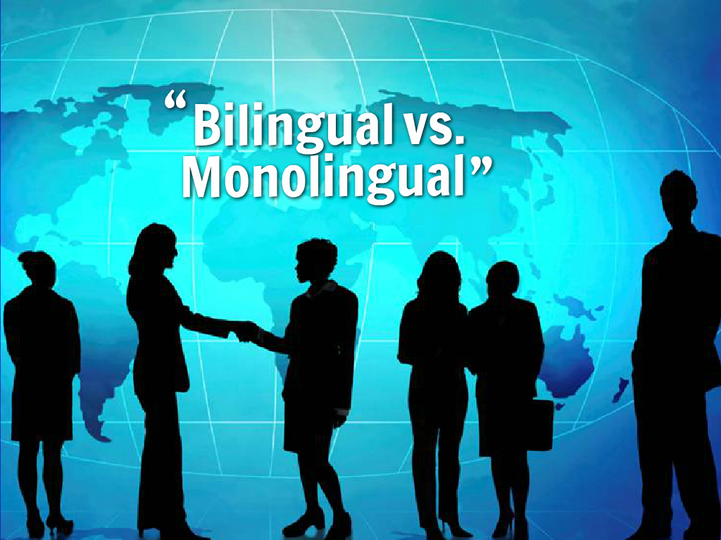 why bilinguals are smarter essay contest essay for you why bilinguals are smarter essay